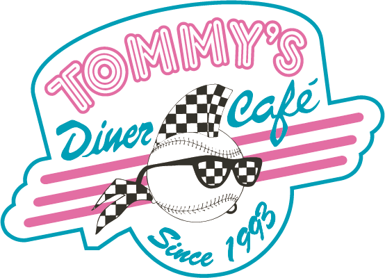 Tommy's Dinner