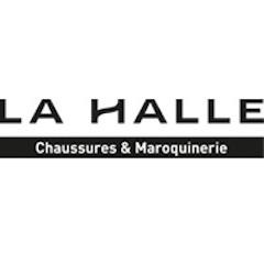 La Halle Chaussures