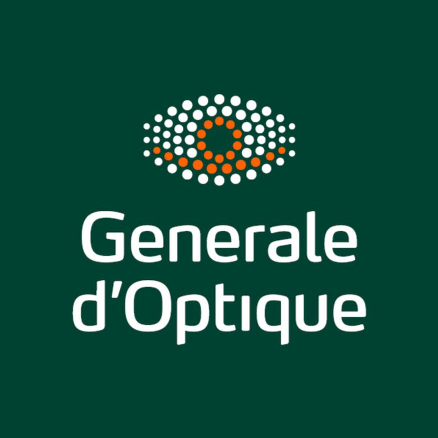 Génerale d'Optique