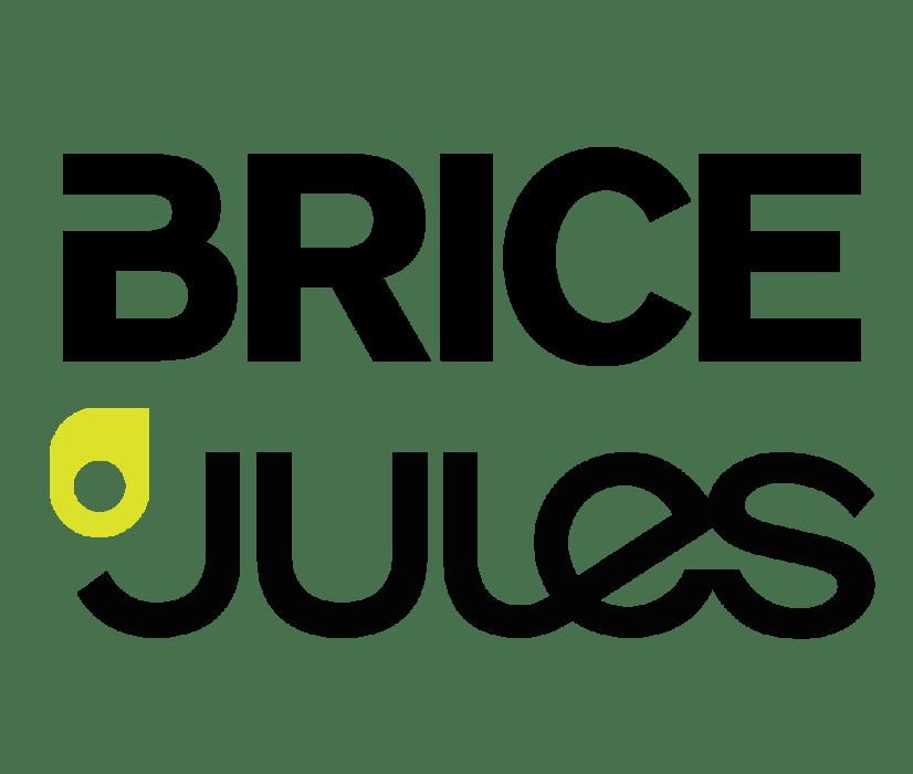 Brice - Jules