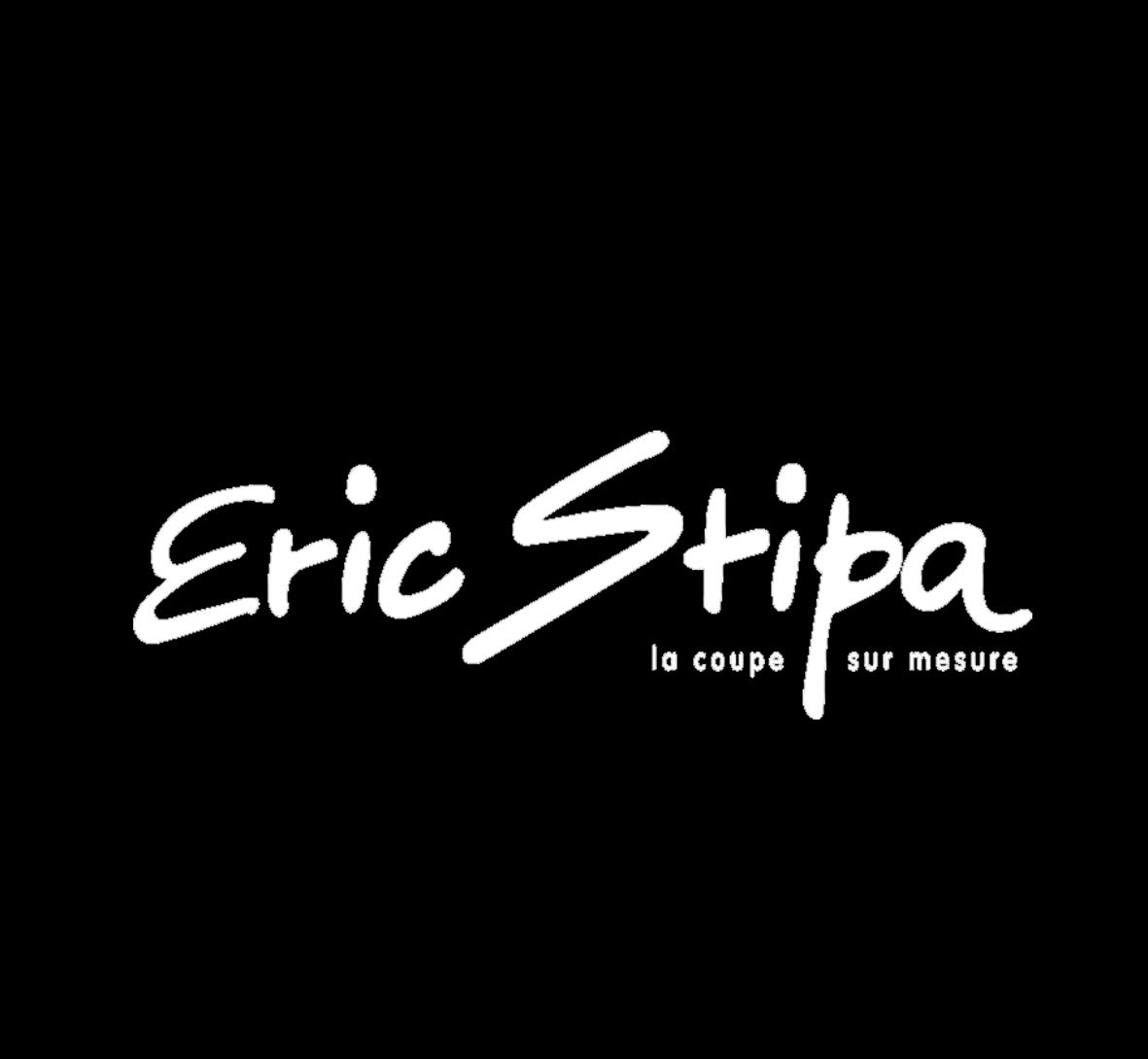 Eric Stipa Coiffure et Boutique
