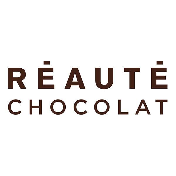 Réauté Chocolat - Fabrication française