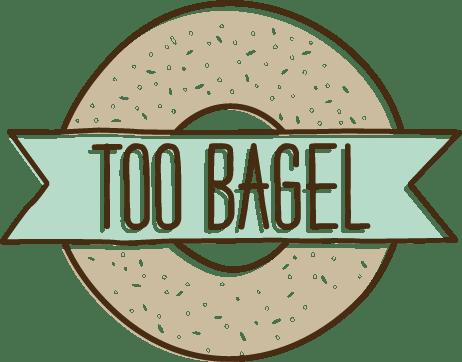 Too Bagel