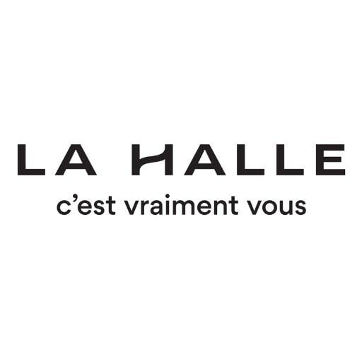 La Halle O Chaussures