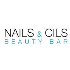 Nails & Cils