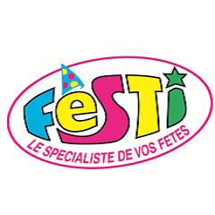 Festi