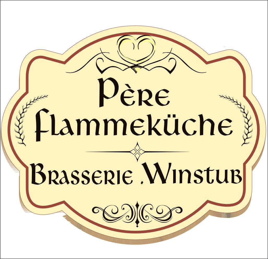 Pere Flamenkuche